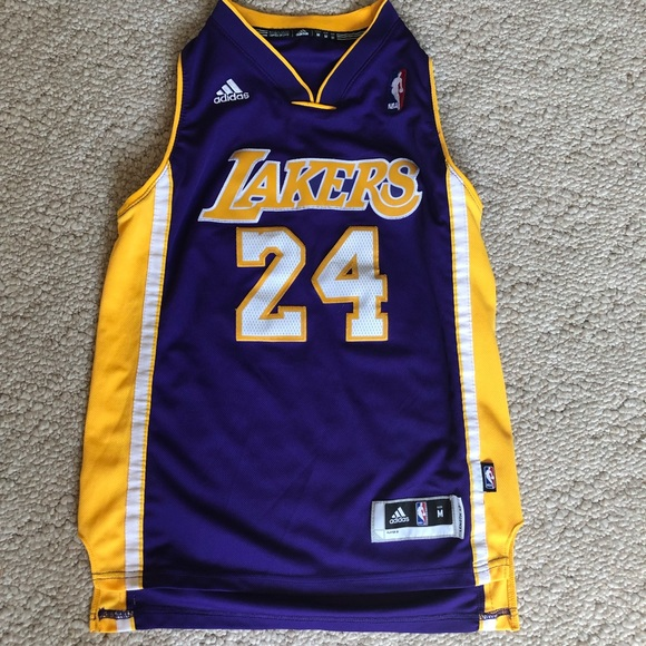 lakers jersey for girls jersey on sale